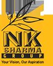 N K Sharma Group Of Companies Builders