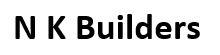N K Builders