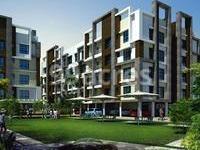 Atri Green Residency in Harinavi, Kolkata South