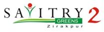 LOGO - NK Savitry Greens 2