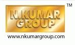 N Kumar Group