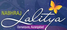 LOGO - Nabhraj Lalitya