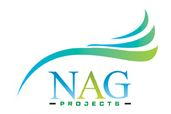 Nag Projects Builders