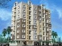 Naba Kailash Apartment Ballygunge, Kolkata South