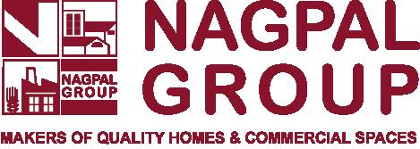 Nagpal Group