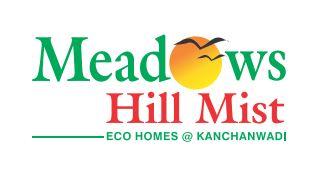 LOGO - Nagpal Meadows Hill Mist
