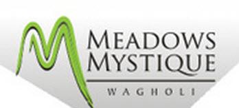 LOGO - Nagpal Meadows Mystique