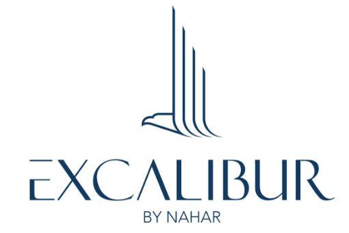 LOGO - Nahar Excalibur