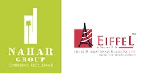 Nahar Group and Eiffel Developers