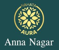 Nahata Aura Chennai North