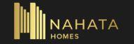 Nahata Homes