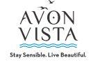LOGO - Naiknavare Avon Vista