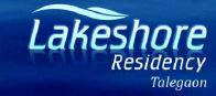 LOGO - Naiknavare Lakeshore Residency