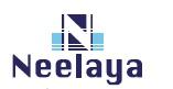LOGO - Neelaya Naiknavare