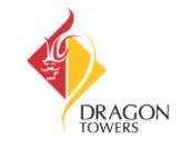LOGO - Nakheel Dragon Towers