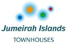 LOGO - Nakheel Jumeirah Islands Townhouses