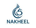 Nakheel Builders