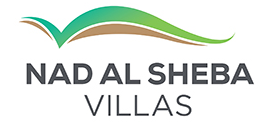 LOGO - Nad Al Sheba Villas