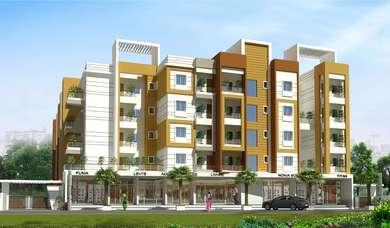 Nakshatra Builders Nakshatra 1 Pipla, Nagpur