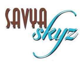 Savya Skyz Ahmedabad North