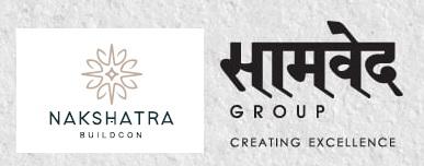 Nakshtra Buildcon and Samved Group