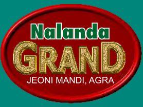 LOGO - Nalanda Grand