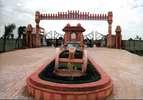 Nalanda Builders Nalanda Town Shamshabad Road, Agra
