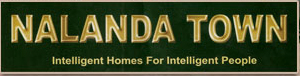 LOGO - Nalanda Town