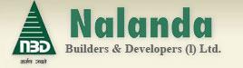 Nalanda Builders