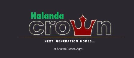 LOGO - Nalanda Crown