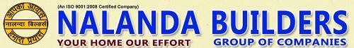 Nalanda Builders Dhanbad
