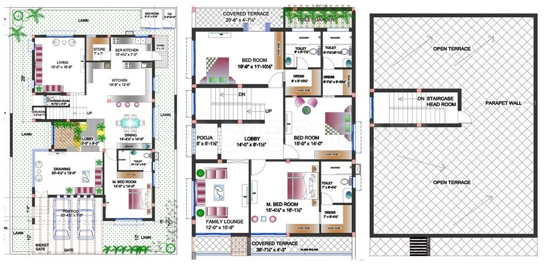 abhyudaya nagar 34+ properties for sale in abhyudaya nagar, parel, mumbai on housingcom find 34+ flats for sale, houses/ villas for sale 100% verified properties.