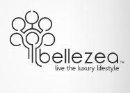 Nambiar Bellezea Bangalore East