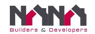 Nana Builders and Developers