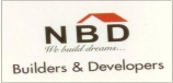 Nanak Builder And Developers
