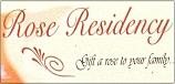 Nanak Rose Residency Jaipur