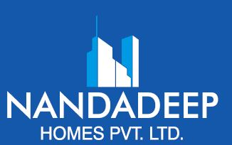 Nandadeep Homes