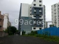 Nandan Buildcon Nandan Acura Laxman Nagar, Pune