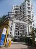Nandan Buildcon Nandan Prospera Laxman Nagar, Pune