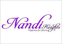 LOGO - Nandi Heights