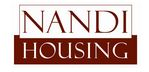 Nandi Housing Builders