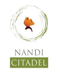 Nandi Citadel Bangalore South