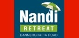 LOGO - Nandi Retreat