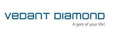 LOGO - Nanis Vedant Diamond