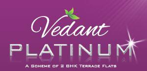 LOGO - Nanis Vedant Platinum