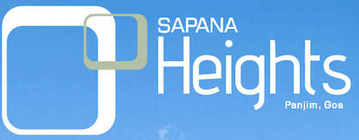 LOGO - Nanu Sapana Heights