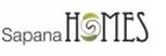 LOGO - Sapana Homes