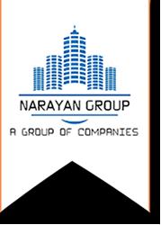 Narayan Group Allahabad