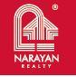 Narayan Realty