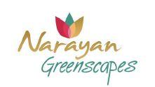 LOGO - Narayan Greenscapes